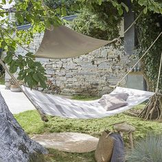 Hamac Kokoon De Royal Botania | Hamacs | Pinterest | Hammocks, Hammock  Ideas And Terrace