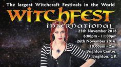 Halloween Samhain Partys