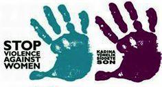Ben Getirdim Sizi Bu Hale: Kadına Yönelik Şiddete Karşı Uluslararası Mücadele...