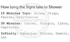 ♌️ I just eat rlly distracted whenever I'm in the shower is that so bad yeeeshhhh lol ♌️