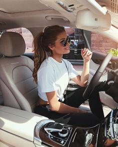 """110.2k Likes, 526 Comments - Pamela Reif (@pamela_rf) on Instagram: """"Sunday Snack 15% coupon in my bio!! wer meine Insta Stories & Snaps die letzte Zeit verfolgt…"""""""
