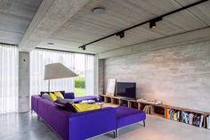 Skuteczna wentylacja domów jednorodzinnych Wentylacja mechaniczna z rekuperatorem dla domów energooszczędnych http://www.liderbudowlany.pl/artykul/504/skuteczna-wentylacja-domow-jednorodzinnych