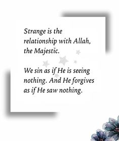 Pray Quotes, Hadith Quotes, Words Quotes, Qoutes, Sayings, Islamic Quotes, Muslim Quotes, Islamic Inspirational Quotes, Allah Love