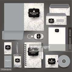 Stationery Design fashion - Google Search