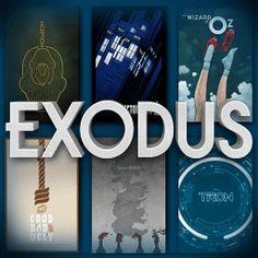 Exodus Kodi - Exodus Not Working