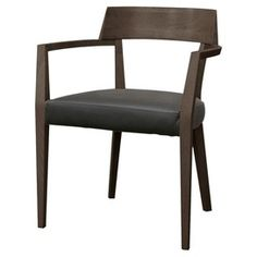 Laine Dining Chair