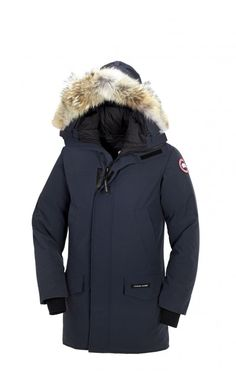 Canada Goose kids sale 2016 - CANADA GOOSE Lodge Down Hooded Jacket. #canadagoose #cloth ...