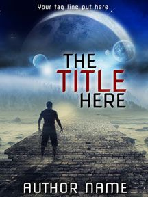 View this cover + 1400 other pre made covers at: http://selfpubbookcovers.com/shardel    Official Website: http://shardelsbookcoverdesigns.com  Follow me: https://www.facebook.com/shardelsbookcoverdesigns