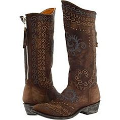 Old Gringo L828-1 Brown Leather Boots 7.5 B Old Gringo,http://www.amazon.com/dp/B0059EIA36/ref=cm_sw_r_pi_dp_g86Ksb047VPSV2FM