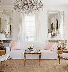modern camelback sofa slipcovers