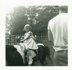 Vintage Photo Pony Master Photography Paper by dawnandross on Etsy, $3.75 Cowboy Girl Outfits, Old Photos, Vintage Photos, Pony Rides, Travel Photographer, Ponies, The Neighbourhood, Magic, Trending Outfits