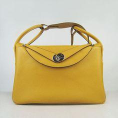 hermes birkin inspired bag - SOLD - Hermes Lindy Bleu Lin | Dondi Hermes Bag Collections ...