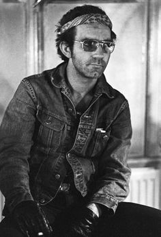 JJ Cale Photo - 2013 In Memoriam: Musicians We Lost This Year | Rolling Stone