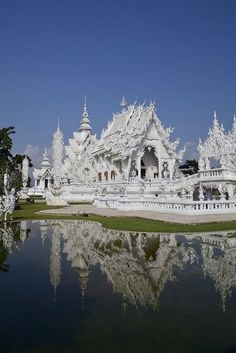 See more about mai thailand, temples and chiang mai thailand.