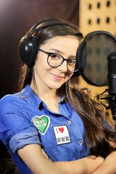 'The Voice Kids' – Marcella Bártholo faz sua última participação e anuncia o lançamento de música autoral
