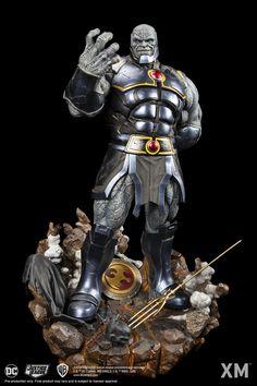 Batman Artwork, Superman Man Of Steel, Batman And Superman, Comic Movies, Comic Books Art, Marvel Cards, Dc World, Arte Dc Comics, Modelos 3d
