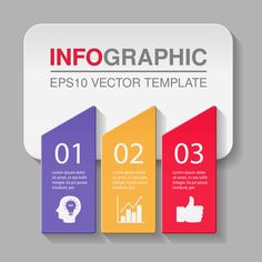 Creative numbered infographic vector template 08 - https://www.welovesolo.com/creative-numbered-infographic-vector-template-08/?utm_source=PN&utm_medium=welovesolo59%40gmail.com&utm_campaign=SNAP%2Bfrom%2BWeLoveSoLo