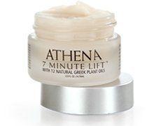 Athena 7 Minute Lift (.5oz) - Anti-Wrinkle Cream, http://www.amazon.com/dp/B000RY6ZXU/ref=cm_sw_r_pi_awd_bXOlsb0VJDFMT