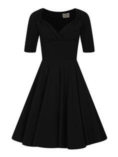 Trixie Doll Dress 0
