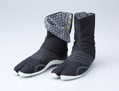 足袋スニーカーまとめ!普段着にも合わせられる個性的で面白い足袋スニーカー 14選 – Japaaan 日本文化と今をつなぐ