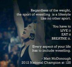 Best Wrestling Quotes 391 Best Wrestling quotes images   Fight quotes, Struggling quotes  Best Wrestling Quotes