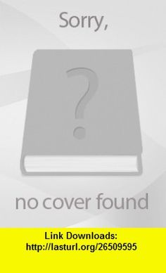 Workbook for general metals John Louis Feirer ,   ,  , ASIN: B0007EXUB0 , tutorials , pdf , ebook , torrent , downloads , rapidshare , filesonic , hotfile , megaupload , fileserve