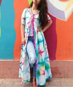 makeup beauty makeupartist mua fashion makeuptutorial love like hair skincare ph. Pakistani Dresses, Indian Dresses, Indian Outfits, Shrug For Dresses, The Dress, Look Fashion, Indian Fashion, Girl Fashion, Mehndi