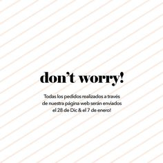 DON'T WORRY!!! All orders placed on our web site www.toystyle.co will be shipped on Dec 28 & Jan 07!#toystyle #vacations #xmas