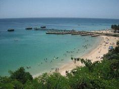 Quebradillano muere ahogado en playa Crash Boat de Aguadilla