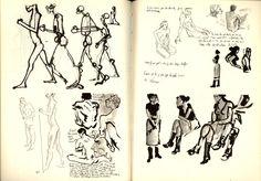 Ukulélé de Joann Sfar , L'association 2003 ISBN 978-2844141231