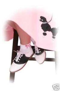 50's Saddle Oxford Shoes Womens Size 5 6 7 8 9 10 11 12 | eBay