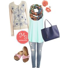 A fashion look from January 2015 featuring Birkenstock sandals. Browse and shop related looks.