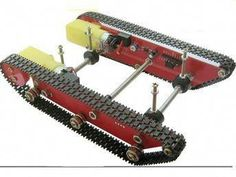 Cheap car model, Buy Quality cars cars directly from China car smart Suppliers: Patent caterpillar vehicles Tank chassis smart car model/send floor with the motor speed and motor drive Diy Electronics, Electronics Projects, Hors Route, Intelligent Robot, Rc Tank, Diy Tech, Thermometer, Electrical Projects, Arduino Projects