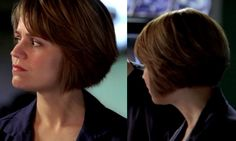 Photo of AnnaBestHaircut-08 for fans of Anna Belknap.