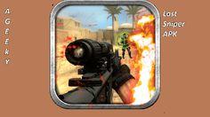 Download Last Sniper APK free