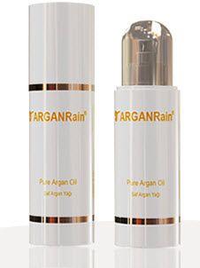 %100 pure argan oil treatment for acne scars and  wrinkled skin. #wrinkledskin #skincare #beauty #healthy #skinhealthy #arganrain #arganoil #natural #health #acnescars #skin #acne