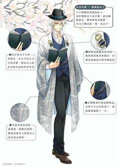 Voltage Inc, Anime Boys, Samurai, Revolution, Handsome, Movie Posters, Templates, Anime Guys, Film Poster