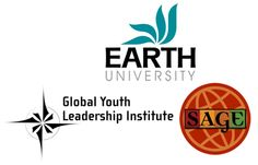 "Global Youth Leadership Institute (GYLI), EARTH University, and Studies Aborad for Global Education (SAGE) are delighted to announce the 2013 ""Living in a Flat World"" experiential conference at EARTH University in Costa Rica. The conference will feature speakers and presenters from throughout North America, Central America and South America.  This conference will be RESIDENTIAL, EXPERIENTIAL, and INSPIRATIONAL."