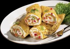 See related links to what you are looking for. Halloumi Burger, Quiche Muffins, Meat Recipes, Cooking Recipes, Tortilla Wraps, Hungarian Recipes, Food Categories, Appetizer Dips, Fresh Rolls
