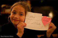 """""""Dad, I learned to write my name in cursive!""""     I like the pic!  Check out this post about Cursive Fonts 4 Handwriting.  http://tpt-fonts4teachers.blogspot.com/2013/02/cursive-style-fonts-family.html"""