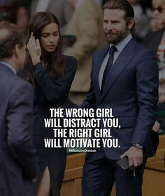 Boss Babe Quotes, Badass Quotes, Attitude Quotes, Hard Quotes, Boy Quotes, Woman Quotes, Motivational Quotes For Entrepreneurs, Leadership Quotes, Best Lyrics Quotes
