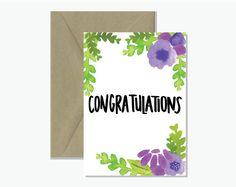 congratulations-greeting-card-watercolour
