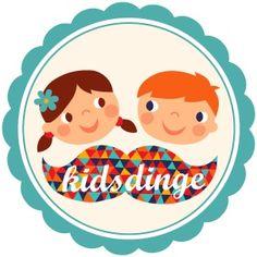 #Win 5 melamine eetbordjes van #kidsdinge http://erikavantielen.be/ http://www.kidsdinge.com https://www.facebook.com/pages/kidsdingecom-Origineel-speelgoed-hebbedingen-voor-hippe-kids/160122710686387 https://www.facebook.com/erikavantielen.be http://instagram.com/kidsdinge http://instagram.com/erikavantielen