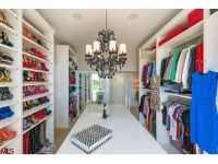 Amazing Crazy Closets By Christin Camacho | Redfin