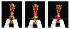 DKAdvertising Surabaya: Jual Piala Murah Surabaya Barat