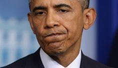 Noticia Final: O Legado de Obama no Oriente Médio... que Legado?
