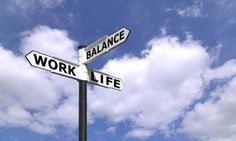 Gen Y Point of View on Longer Standard Workdays
