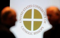 An annual audit of reports of sexual abuse by members of the U.S. Roman Catholic clergy released on Friday showed sharp increases in the number of new claims and in the value of settlements to victims.
