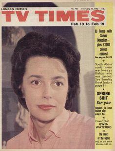 13th February 1965