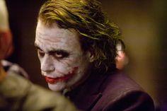 Joker Dc, Joker And Harley, Joker Sketch, Film Noir Photography, Joker Videos, The Man Who Laughs, Heath Ledger Joker, The Dark Knight Trilogy, Joker Wallpapers
